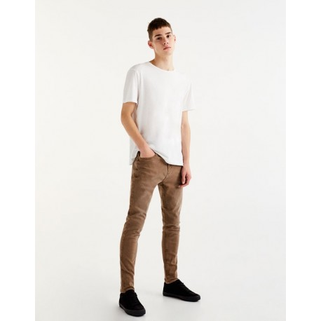 شلوار جین سایه خور مردانه