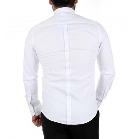 پیراهن مدل دار مردانه