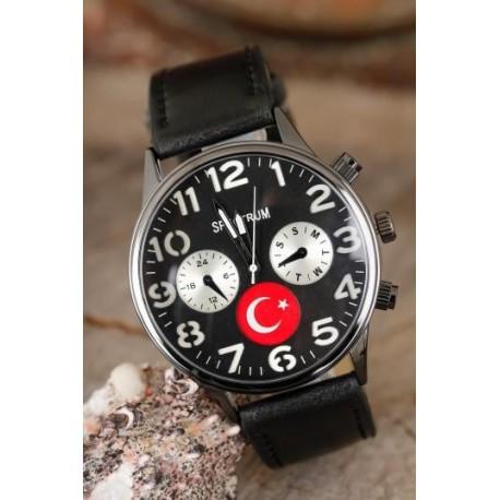 ست ساعت طرحدار مردانه