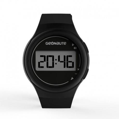 ساعت اسپرت مردانه