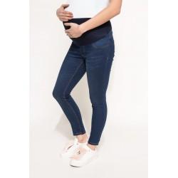 شلوار جین بارداری زنانه