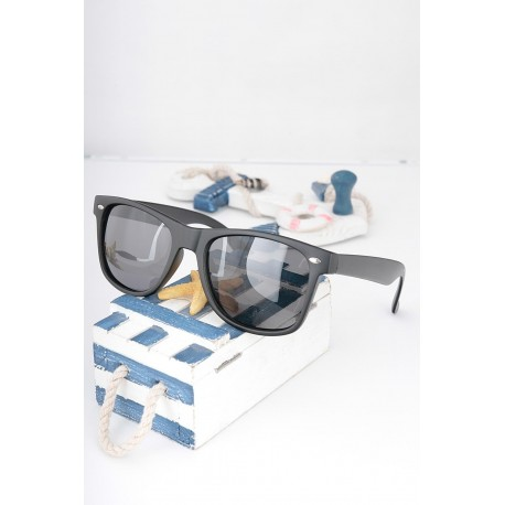 عینک آفتابی مارک مردانه