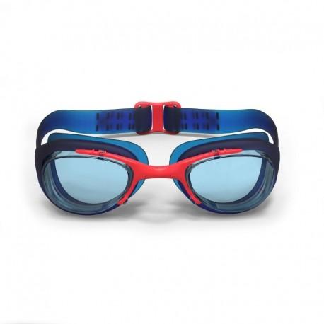 عینک شنای پسرانه