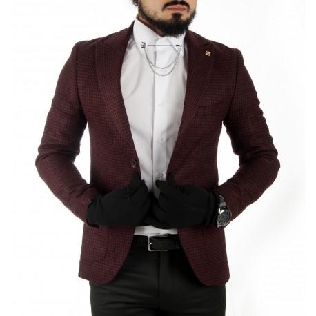 کت تک مجلسی مردانه