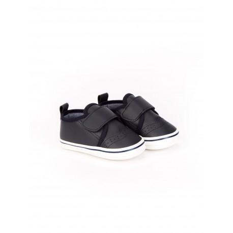 کفش چسبی پسرانه