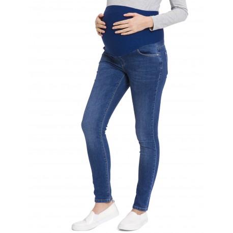 شلوار بارداری زنانه