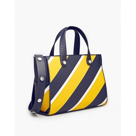 کیف دستی طرحدار زنانه