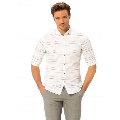 پیراهن مردانه