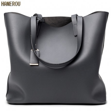 کیف ساده زنانه