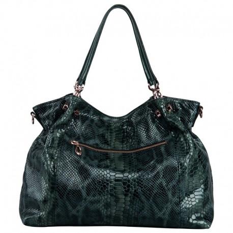 کیف دستی جدید زنانه