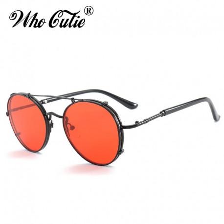 عینک اسپرت زنانه