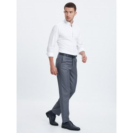 شلوار پارچه ای مردانه جدید