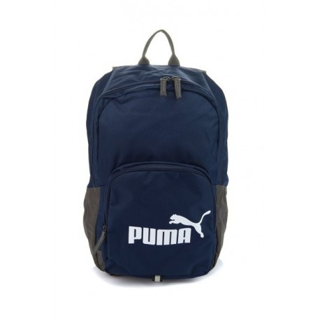 کوله پشتی Puma