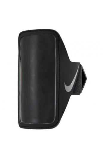 کیف گوشی ورزشی نایک
