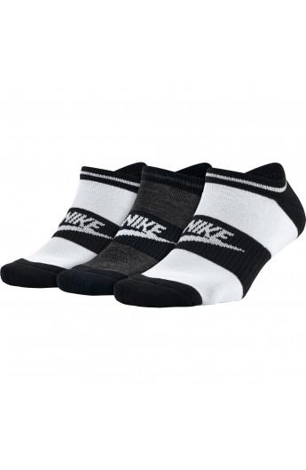 جوراب نایک مردانه