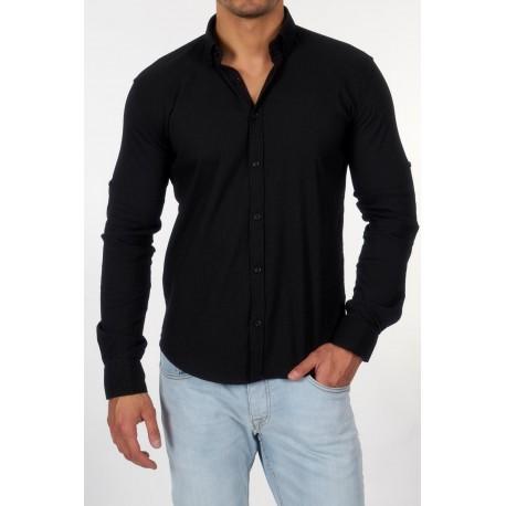 پیراهن وفل مردانه