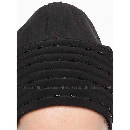 روسری حجابی زنانه