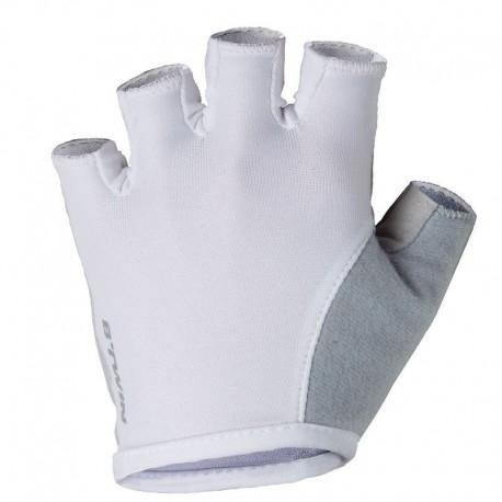 دستکش انگشتی زنانه