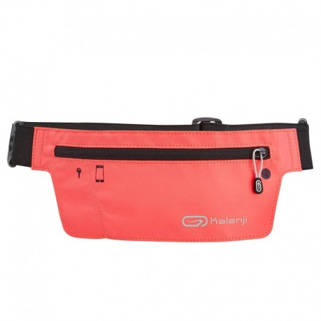 کیف کمری ورزشی جدید