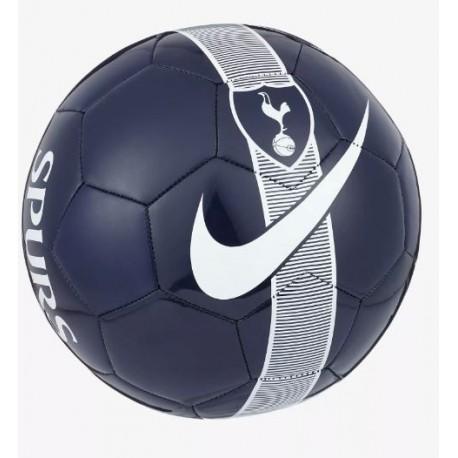 توپ فوتبال تاتنهام