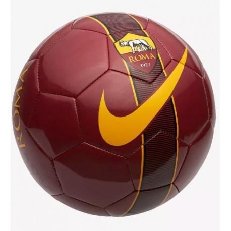 توپ فوتبال رم