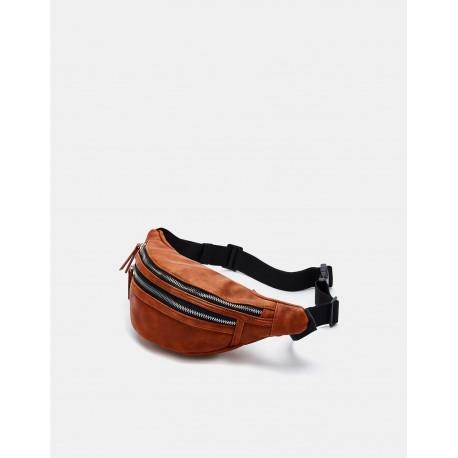 کیف کمری مردانه