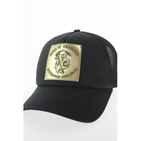 کلاه اسپرت مردانه