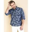 پیراهن اسپرت مردانه colins