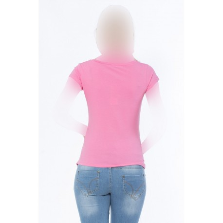 تیشرت حاملگی خاص