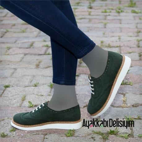 کفش زنانه 2018