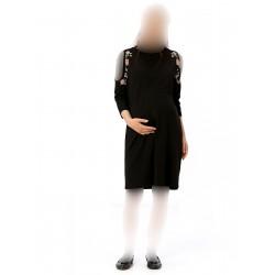 پیراهن مجلسی بارداری