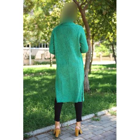 تن پوش بافت جدید زنانه