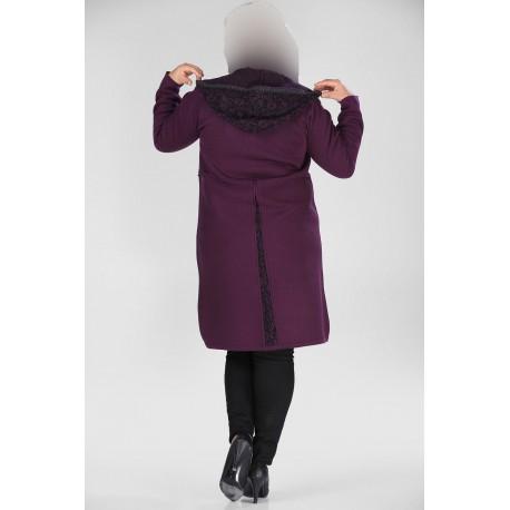 تن پوش سایز بزرگ جدید زنانه