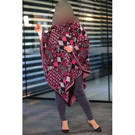 تن پوش خاص سایز بزرگ زنانه
