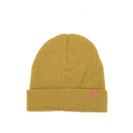 کلاه بافت جدید