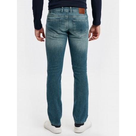 شلوار جین خاص مردانه