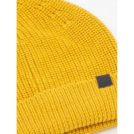 کلاه بافت مردانه خاص