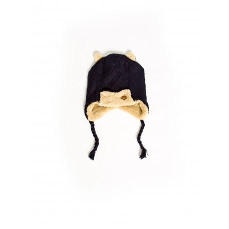 کلاه پسرانه جدید