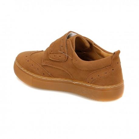 کفش کلاسیک پسرانه