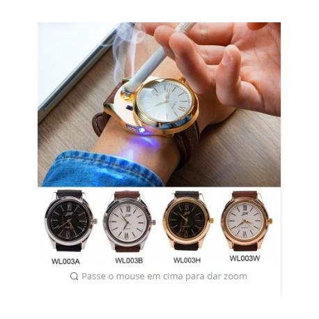 ساعت مدل دار مردانه
