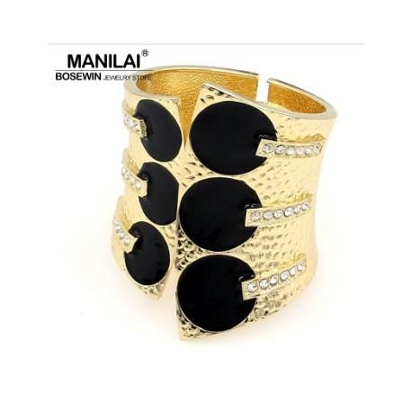 دستبند کارشده زنانه