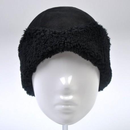 کلاه جدید بافت