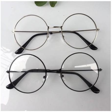 فرم عینک جدید مردانه