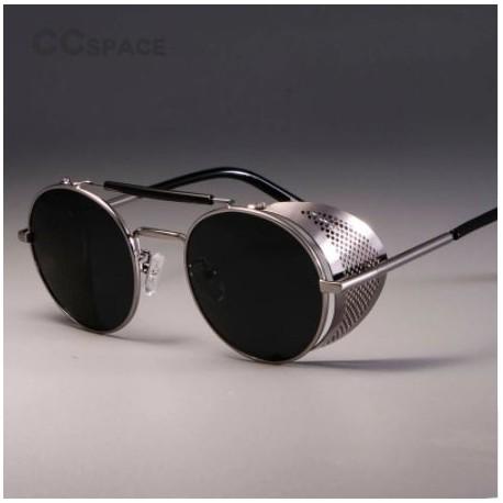 قاب عینک مدل دار