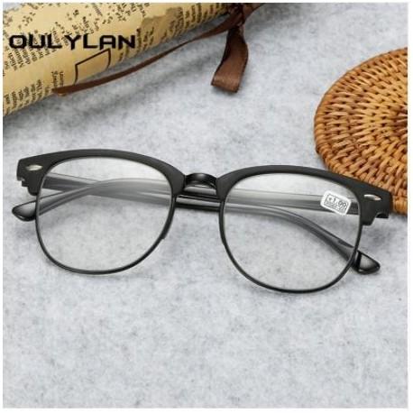 قاب عینک کلاسیک مردانه
