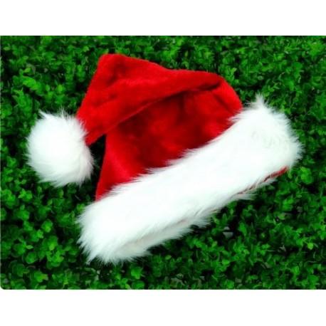 کلاه بابانویل جدید