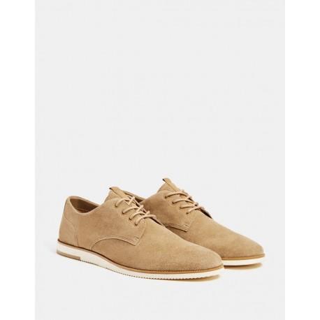 کفش جدید مردانه