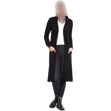 تنپوش بافت بلند زنانه