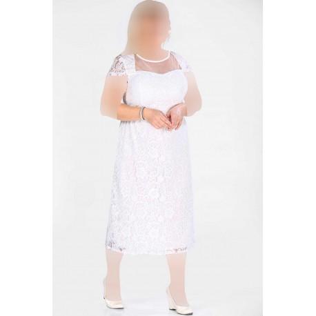 لباس مجلسی زنانه