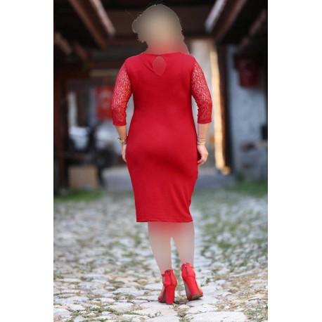 لباس مجلسی جدید زنانه